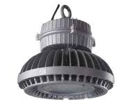 Bajaj Duranto - 100W LED High bay Light