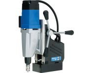 BDS MABasic 400 - 55mm, 1050W Profi Basic Series Economical Magnetic Drilling Machine