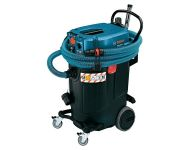 Bosch GAS 55 M AFC - 1200 W Professional Wet/Dry Dust Extractor Vacuum Cleaner