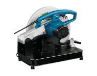 Bosch GCO 2 - 2000 W Professional Metal Cut-off Grinder