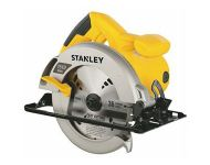 Stanley STSC1518 - 185 mm, 1510 W Circular Saw