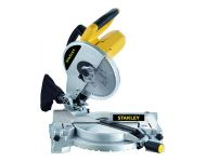 Stanley STSM1510 - 254 mm, 1500 W Compound Mitre Saw