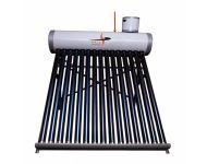 URJA - Solar Water Heater