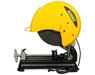 Dewalt DW871 - 2200W 355mm Heavy duty Chop Saw
