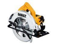 Dewalt DWE561A - 1200W Circular Saw