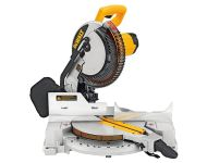 Dewalt DW713 - 10 inch Compound Miter Saw