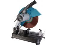 Josch JCM 14 - 2200W 355mm Chop Saw