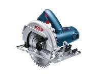 Bosch GKS 7000 - 1100W Professional Hand-held Circular Saw