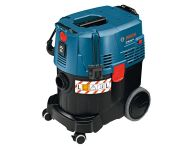 Bosch GAS 35 L SFC+ - 1200 W Professional Wet/Dry Dust Extractor Vacuum Cleaner