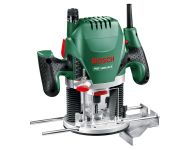 Bosch POF 1400 ACE - 1400 W Professional Router