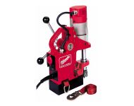 Milwaukee 4270 21 - 1/2 inch Compact Electromagnetic Drill Press Kit
