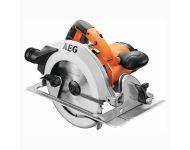 AEG KS 66 2 - 1600 Watt 66 mm Circular Saw