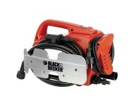 Black & Decker PW1300C - 1300W Pressure Washer