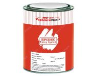 MRF Vapocure - 1 Litre Epidec Epoxy Anti Corrosive Coating