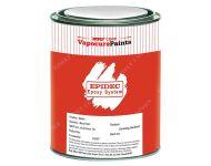 MRF Vapocure - 4 Litres Epidec Epoxy Anti Corrosive Coating