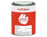 MRF Vapocure - 1 Litre Oxford Blue Epidec Epoxy Anti Corrosive Coating
