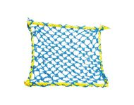 Alko Plus APS-N1 - 2 mm Double Cord Safety Net