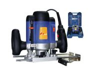 Yking 2808 B - 1600 W Electric Wood Router