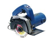Yking 4410 A - 115 mm Marble cutter