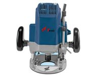 Yking 2810 B - 1800 W Electric Wood Router