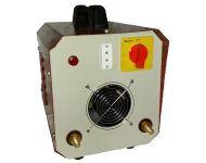 D.V. Electrical Dve03 - 250A Welding Machine