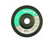 Makita B 51677 - 355x2.8x25.4 mm Cutting Wheel