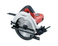 Maktec MT583 - 185mm Circular Saw