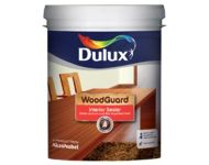 Dulux 20 1015 - Woodguard Wood Putty 1 Kg