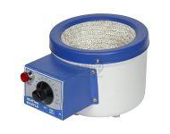 Jainco 5018 - 2000 ml Heating Mantle for Flasks