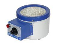 Jainco 5047 - 1000ml Heating Mantle for Flasks