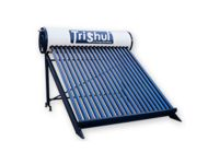 Trishul - 300 Ultra Solar Water Heater