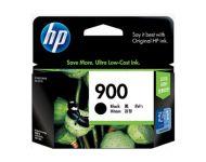HP 900 - Inkjet Black Print Cartridge