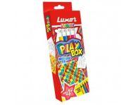 Luxor 1260 - Play Box