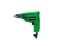 Aegon AD602 - 230 W Rotary Drill