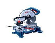 Bosch GCM10MX - 1700 W Mitre Saw