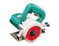DCA AZE02 110 CM4SB - 1240 W Marble Cutter