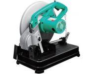 DCA AJG04 355 - 2000 W Electric Cut Off Machine