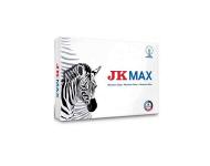 JK - 67 GSM, A4 Size Max Paper