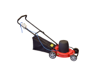 Max Green MRE16 - 16 inch Rotary Electric Lawn Mower
