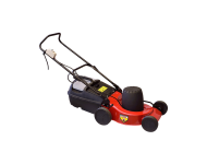 Max Green MRE18 - 18 inch Rotary Electric Lawn Mower
