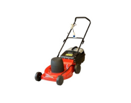 Max Green MRE21 - 21 inch Rotary Electric Lawn Mower