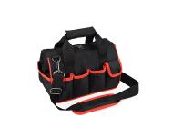 Pahal TB 17 - 17 inch Heavy Duty Tool Bag