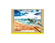Youva VT22922 - A3 Size My Drawing Clip Board