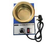 Beetech 41C - Solder Pot