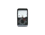 HTC 360 TREB - 1000 V Analog Multimeter