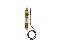 HTC DM 82 - 200 mV to 750 V Pen Digital Multimeter