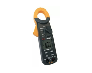 HTC CM 2000 - 600 A AC Clamp Meter