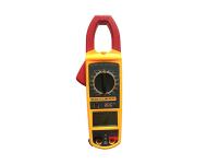 HTC CM 2030 - 1000 A AC Clamp Meter