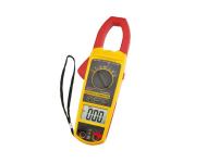HTC CM 2070C - 1000 A AC Clamp Meter with Temperature