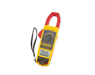HTC CM 2070FT - 1000 A AC Clamp Meter with Temparature and Frequency